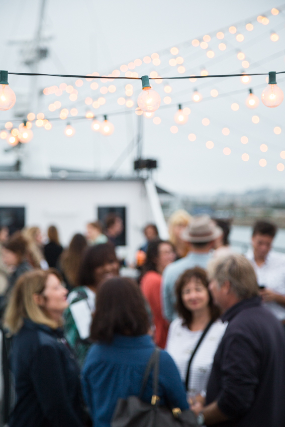 Hornblower_Cruise_Event-6689