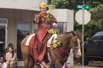 Kauai_Parade-8102