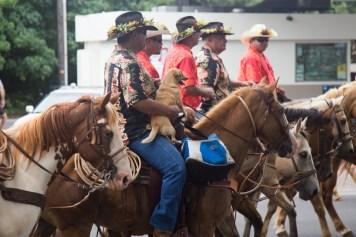 Kauai_Parade-8170