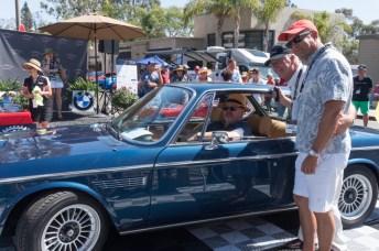Montecito_Motor_Classic-0322