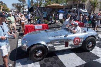 Montecito_Motor_Classic-0348
