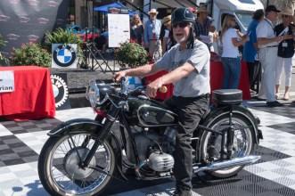 Montecito_Motor_Classic-0380