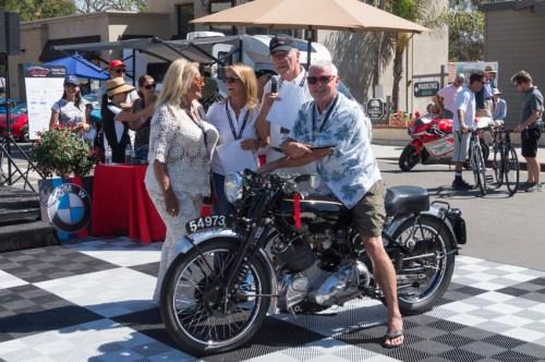 Montecito_Motor_Classic-0390