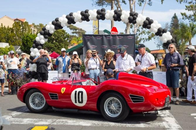 Montecito_Motor_Classic-2669