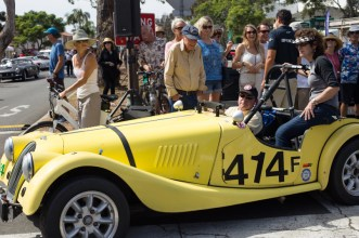 Montecito_Motor_Classic-2671
