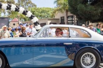 Montecito_Motor_Classic-2679
