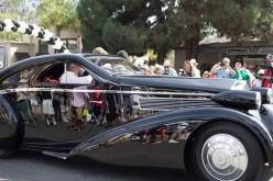 Montecito_Motor_Classic-2685