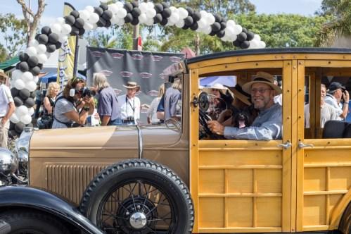 Montecito_Motor_Classic-2688