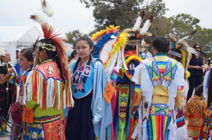 Paiute_Pow_Wow-02782
