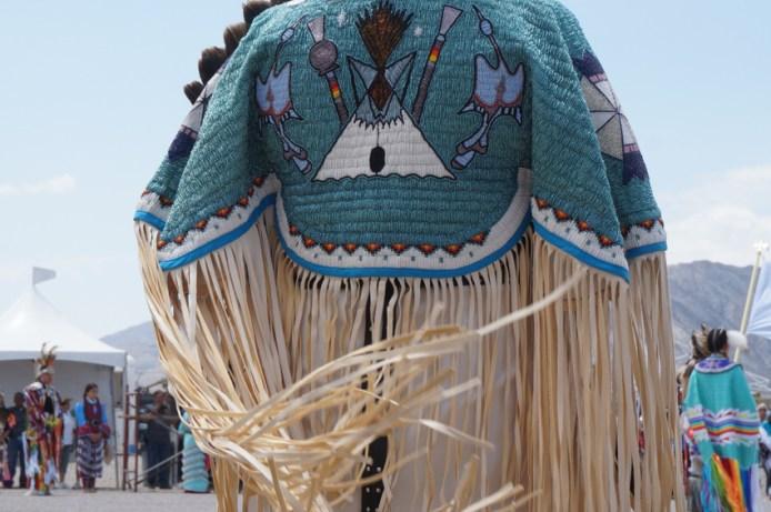 Paiute_Pow_Wow-02807
