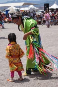 Paiute_Pow_Wow-02828