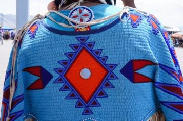 Paiute_Pow_Wow-02874