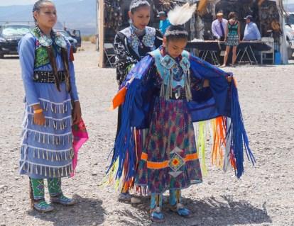 Paiute_Pow_Wow-02891