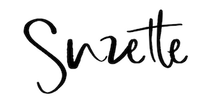 suzette gebhardt signature