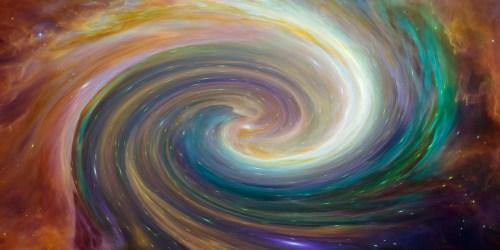 galaxy-2357504_1280
