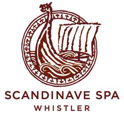 scandinave-spa-whistler-bc-canada