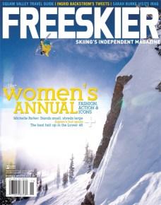 Freeskier_nov_09_cover