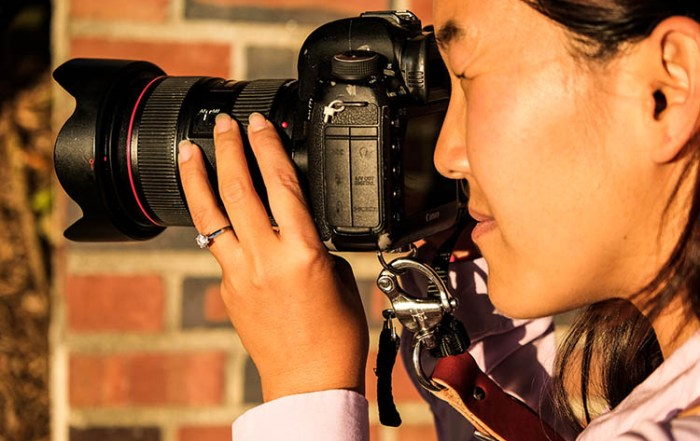 best concert and event photography gear