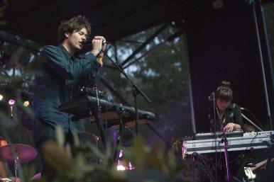 Seattle music photography