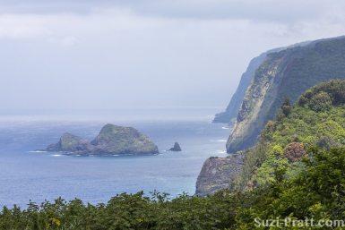 Hawaii-25