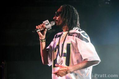 Snoop-Dogg-Lion