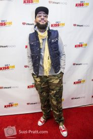 Travie McCoy 07