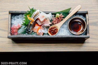 Naka Seattle Food WM-10
