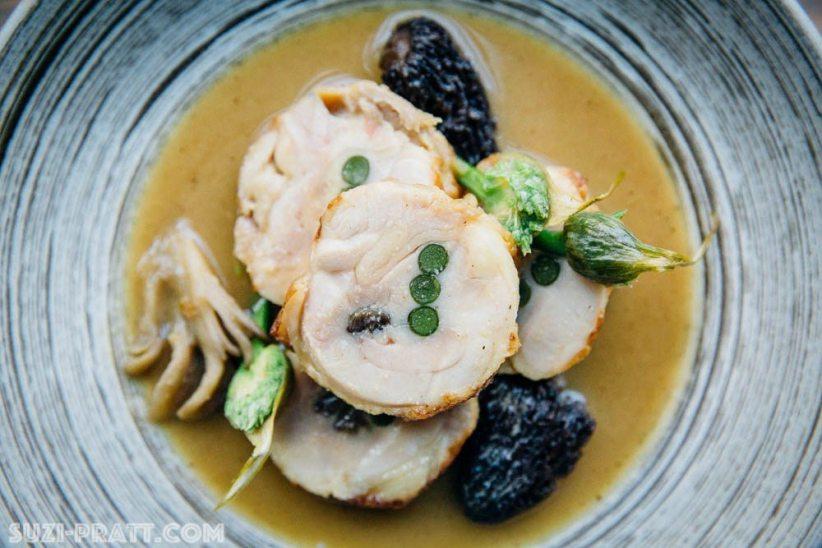Naka Seattle Food WM-24