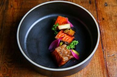 Suzi Pratt_Seattle Food Photographer-45