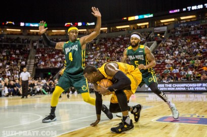 Seattle basketball sports photographer