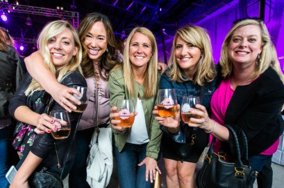 Seattle Bellevue Event Photographer-30