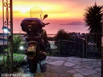 Italy Travel Photos