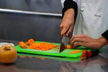 Ono Loa Cookbook