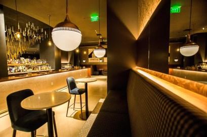 Civility and Unrest Lakehouse bellevue restaurant photographer