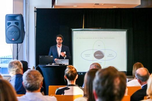 Sothebys Microsoft Event-15