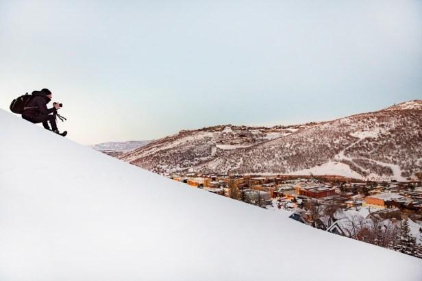 Pratt_Sundance_30