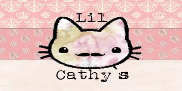 Logo Lil Cathy