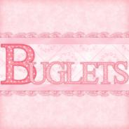 Buglets New Logo 11-5