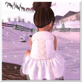 C@snowflakes 1