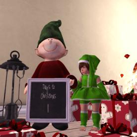 C@ Smile Santa_001