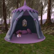 Valentines tent_001