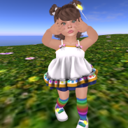 puddlegum & ItAATF_003