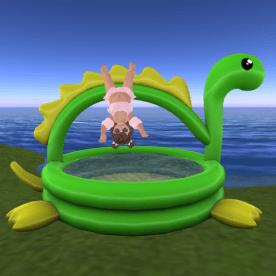 sea monster fun_003