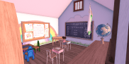 school-room-gacha_001