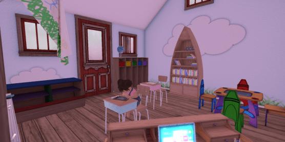 school-room-gacha_002