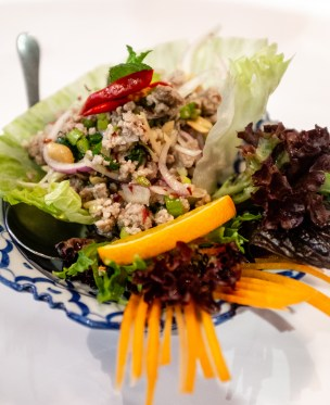 LittleThaiCafe_20180730_0007