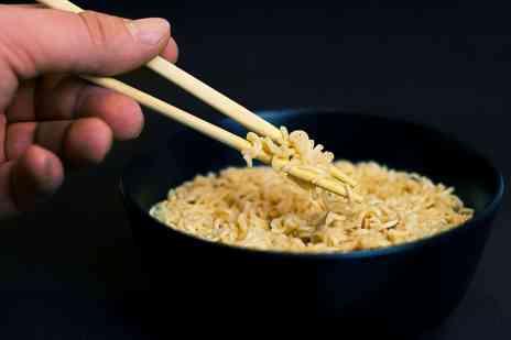 Generic_Noodle_2
