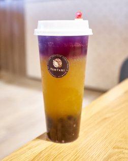 Bubble Tea Yum Yami Camberwell