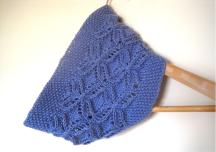 tilly-cowl-page-001