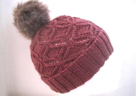 tilly-hat-page-001
